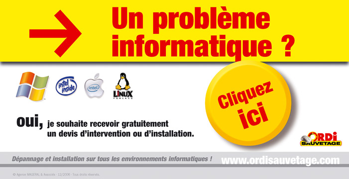 http://www.ordisauvetage.fr