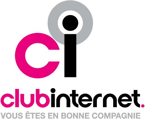 club-internet.fr