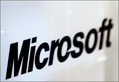 Microsoft US